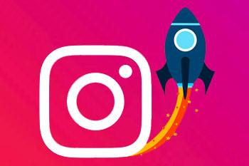 Come avere migliaia di follower e creare una pagina Instagram di successo