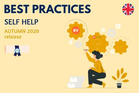 Best Practices for Self Help (CORP-BP-SH-A20-EN)