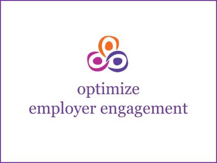 Optimize Employer Engagement eProgram (2)
