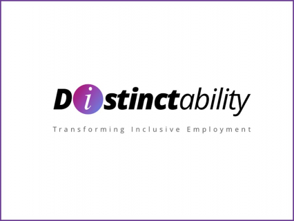 Modernizing Inclusive Employment: Building an Assistive Technology Toolkit - Live Recording (5)