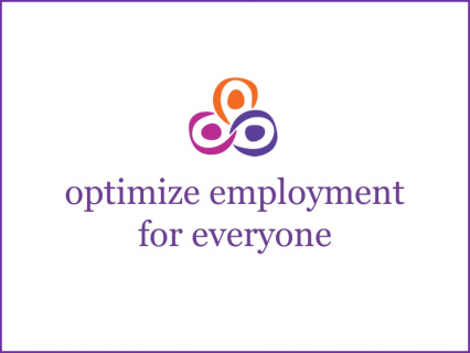 Optimize Employment for Everyone (1)