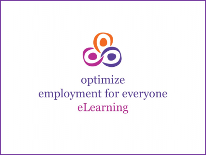 Optimize Employment for Everyone eLearning (1)