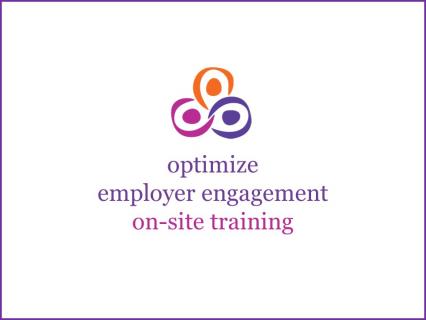 Optimize Employer Engagement Milton April 27-28, 2020 (3)