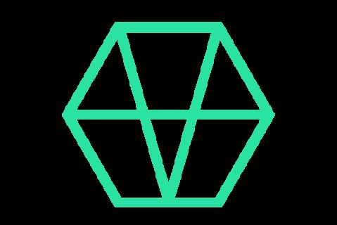 Intro to EVP Valuation Tool