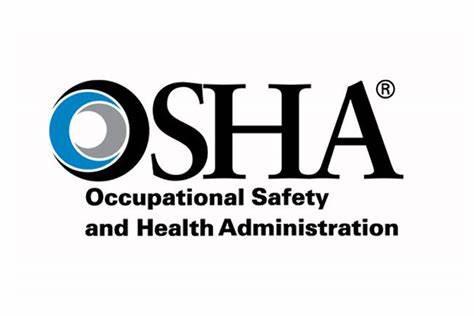 OSHA 1910 Training