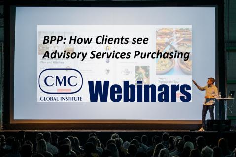 GIE-001 BPP 2018 Buyer Report on Advisory Purchasing [EN] (GIE-001)