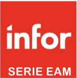 GFI.IBI.001-EAM.Creación de Solicitud Servicio - Analista de Servicios (GFI.IBI.001)