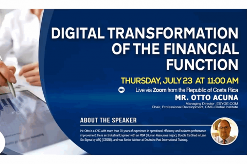 PUB-010 CMC-Philippines: Digital Transformation of the Financial Function [EN] (PUB-010)