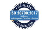 ISO 20700 Checklist Training for Non-Members