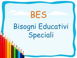 """DPBES2 """"Strumenti, metodologie didattiche ed inclusione degli alunni con Bisogni educativi speciali"""""""