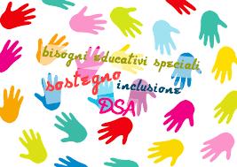 02PERF1A BES La didattica, la funzione del docente e l 'inclusione scolastica degli alunni BES (02PERF1A)
