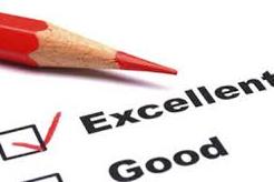MAS1L Valutazione delle istituzioni scolastiche e formative (03MAS1L)