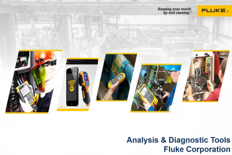 Advanced Diagnostic Tools (ADT) Product Families (Level 1)