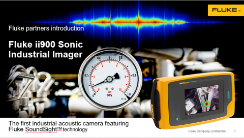 Acoustic Imaging (Level 2)