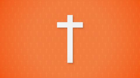 4. Gospel Story Training