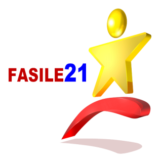Descobrindo Fasile21 (CPPT)