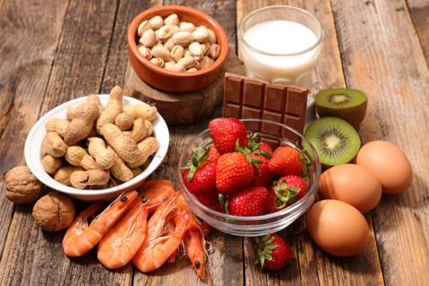 Food Allergy Awareness (FAAWA)