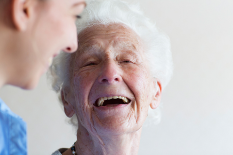 Introduction to Safeguarding Adults in the Care Sector (SGASCASE)