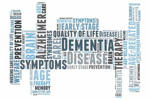 Dementia Awareness (dem-aware)