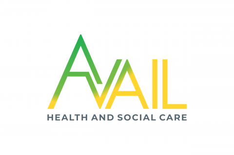 S.Health & Social Care Annual Subscription (1 Month Free Trial) (clone) (carecourses-clone)