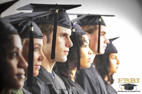 20 hour Bail Bondsman License Certification Course