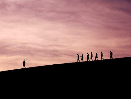 QA7  Governance and Leadership