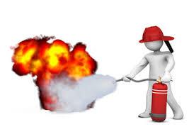 Corso Addetto alle Misure Antincendio Rischio Basso - 4 Ore (SL05)