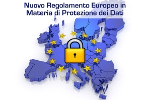 Responsabile Privacy GDPR 2018