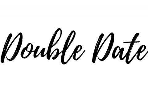 Double Date (MF5)