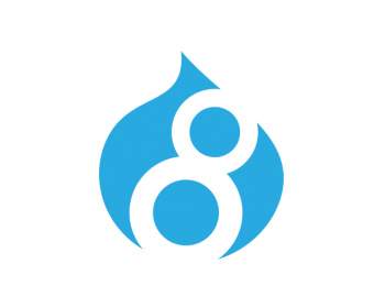 08 - Online - November Drupal 8 Module Development