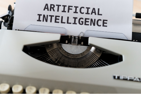 Artificial Intelligence Fiduciary