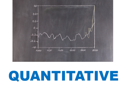 Quantitative Methods (QUANTL1-FP)