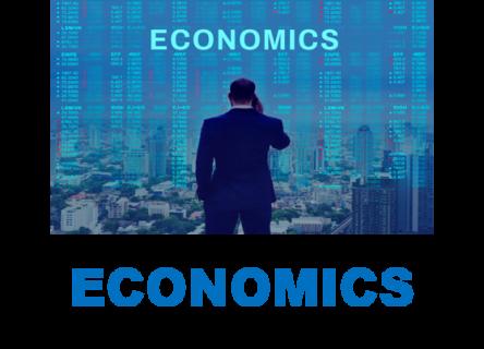 Economics (ECOL1-FP)