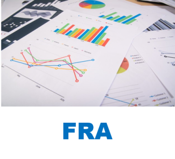 Financial Reporting & Analysis (FRAL1-FP)