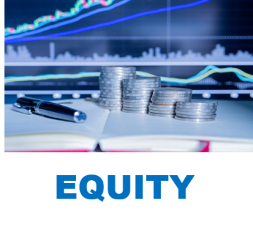 Equity Investments (EQL1-FP)