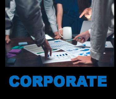 Corporate Finance (CFL1)