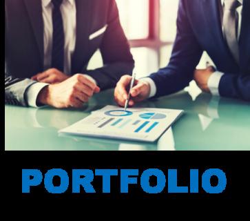 Portfolio Management (PML1)