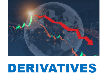 Derivatives (DERL1-FP)