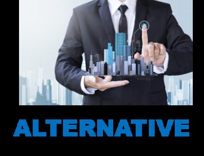Alternative Investments (ALTL1-FP)