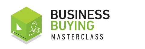 Business Buying Masterclass