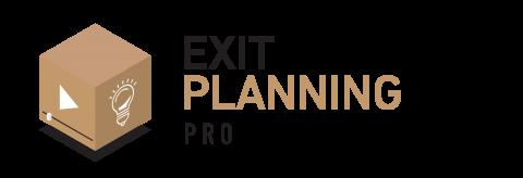 Exit Planning Pro