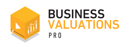 Business Valuations Pro