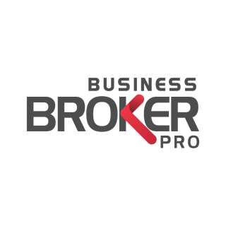 Business Broker Pro - Fast-Track Course (001)