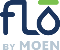 Moen FloPro Training of the Flo by Moen system (PL0V4)