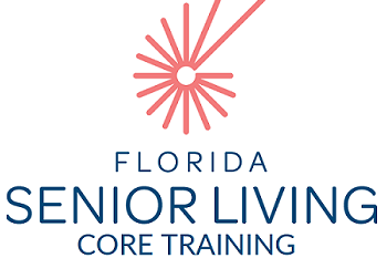 ALF Online Core Training Program