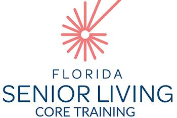 ALF Online Core Training Program