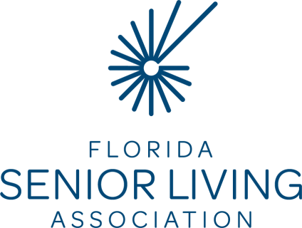 2018 Update for Assisted Living Regulations