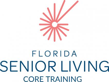 ALF Online Core Training Program (FSLA201)