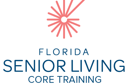 Assisted Living Core Review Quizzes (FSLA201Q)