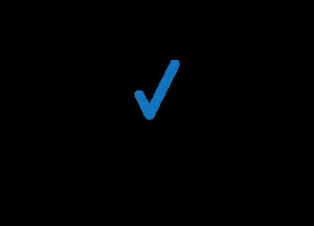 MFS - Exam Only (FSM Proctor) (MFS-OFPEx)